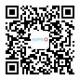 HOPPE-WeChat