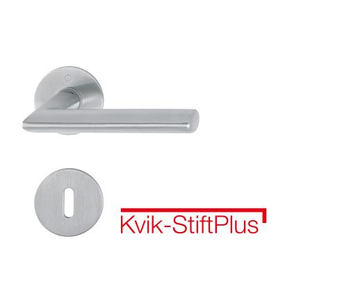 Serie Stockholm Kvik-StiftPlus